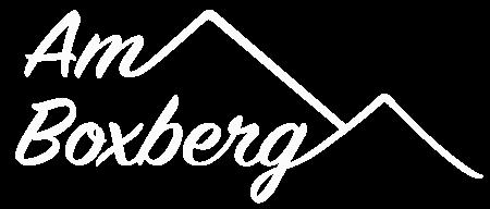 Am Boxberg