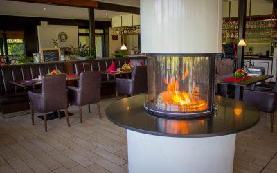 Boxberg - Restaurant
